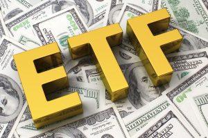 Những ứng viên & cổ phiếu có thể được VNM ETF và FTSE ETF thêm vào danh mục