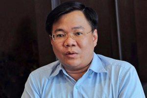 Công an TP. HCM chính thức thông tin về sai phạm ông Tề Trí Dũng và bà Hồ Thị Thanh Phúc