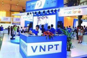 VNPT tạo cơ hội phát triển cho các sinh viên mới, sắp ra trường