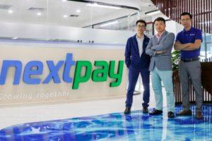 Sát nhập thành công Vimo và mPOS, hình thành nền tảng thanh toán điện tử lớn nhất Việt Nam