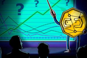 Giá tiền ảo hôm nay (7/6): Công ty phân tích nổi tiếng hạ triển vọng Bitcoin xuống mức 'không chắc chắn'
