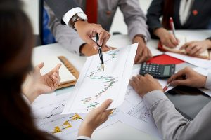 26 mã cổ phiếu đủ điều kiện làm chứng khoán cơ sở cho chứng quyền đảm bảo