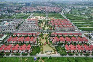Ông Shu Jang Ryul: 'Cần sửa Luật để hút vốn ngoại cho bất động sản'