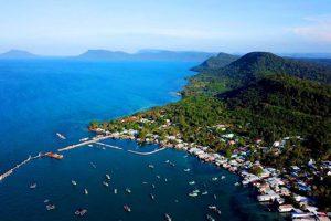 Kiên Giang ra chỉ thị ngăn chặn bong bóng bất động sản ở Phú Quốc, Rạch Giá, Hà Tiên