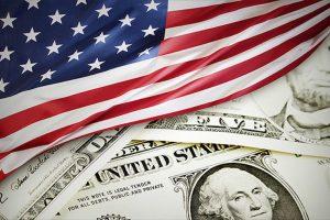 Thấy gì khi nhìn vào kinh tế 6 tháng của Mỹ và Trung quốc