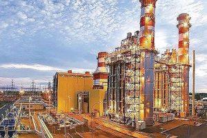 PV Power lãi sau thuế 1.319 tỉ đồng trong 5 tháng đầu năm