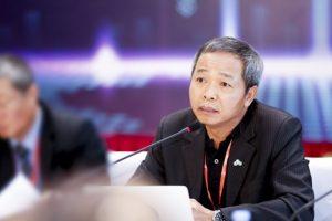 """Chủ tịch CMC: """"Nếu chính sách mở cửa, kinh tế tư nhân có thể đóng góp 80% GDP của đất nước"""""""