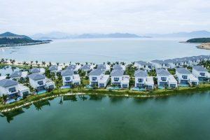 Việt Nam: Một trong ba thị trường nghỉ dưỡng mới nổi của thế giới