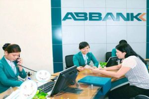 ABBank phát hành 39,36 triệu cổ phiếu để trả cổ tức