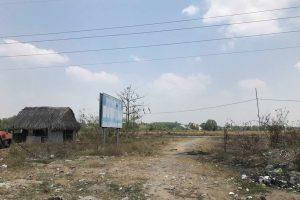 TP. HCM cảnh báo 9 khu đất lập dự án bán trái phép tại quận Bình Tân
