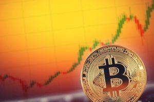 Sử dụng Bitcoin tại Việt Nam có được pháp luật thừa nhận?