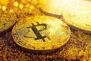 """Tăng giá """"điên cuồng"""", chuyên gia Peter Brandt dự báo Bitcoin thẳng tiến 100.000 USD"""