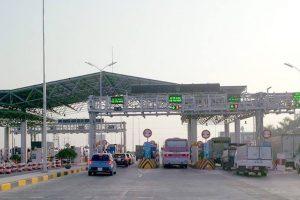 Minh bạch 61 dự án BOT giao thông sau kiểm toán