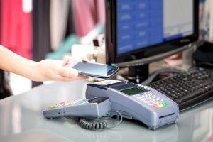 Sẽ phòng chống được tham nhũng, rửa tiền qua thanh toán thẻ?