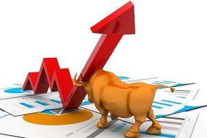 Chứng khoán phiên chiều 4/6: Giao dịch giằng co, VN-Index lấy lại gần 5 điểm