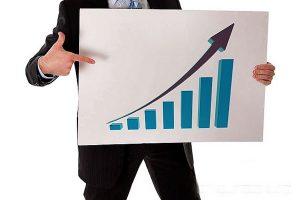 Chứng khoán phiên sáng 20/6: Dòng tiền tích cực, VN-Index vượt mốc 955 điểm