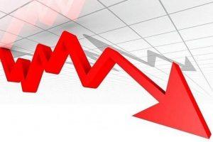 Chứng khoán phiên sáng 3/6: Bán trên diện rộng, VN-Index về mốc 950 điểm