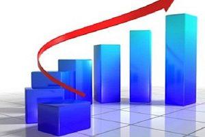 Chứng khoán phiên sáng 19/6: Tâm lý tích cực, thị trường hồi phục trở lại