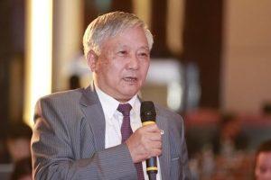 Chủ tịch Vinaconex nói về đề xuất sửa quy chế tài chính: 'Cứ quá bán mà quyết'