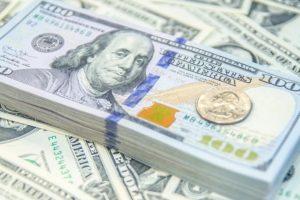Tỷ giá ngoại tệ 7/6: Giá USD tụt giảm
