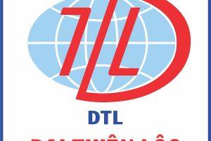 Điểm mặt doanh nghiệp từ lãi chuyển lỗ sau BCTC kiểm toán: DTL chưa biết lúc nào mới hết lỗ