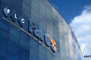 FLC Faros dự kiến trả cổ tức năm 2019 tối thiếu 50% lợi nhuận