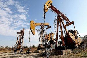 Giá xăng dầu hôm nay 8/6: Tăng trưởng mạnh phiên cuối tuần