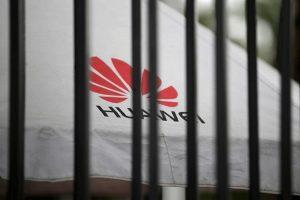 Điện thoại Huawei sẽ không được cài đặt sẵn Facebook?
