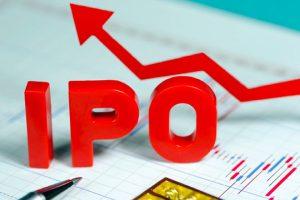 Còn 93 doanh nghiệp phải cổ phần hoá đến năm 2020