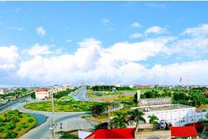 Hải Dương sẽ chỉ định nhà đầu tư thực hiện dự án KĐT mới Xuân Dương
