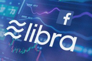 """Đồng tiền ảo Libra và bài toán """"hóc búa"""" của Facebook!"""