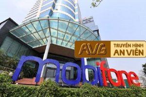 Nhìn lại một năm thương vụ Mobifone mua 95% cổ phần AVG: 6 cựu quan chức bị bắt