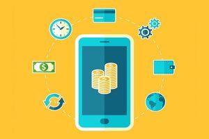 Hạn mức thanh toán trên Mobile Money có thể sẽ phải điều chỉnh?
