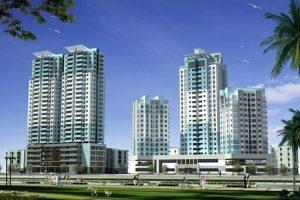 Thị giá tăng 36% từ đầu năm, Nhà Đà Nẵng đăng ký bán sạch cổ phiếu quỹ
