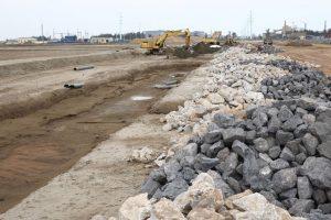 Chỉ định nhà đầu tư các dự án khu dân cư tại Hải Dương, Thanh Hóa