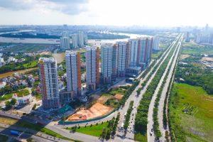 Novaland và nguy cơ vỡ tiến độ mở bán 4.500 căn hộ năm 2019