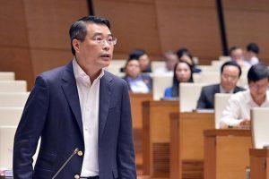 Thống đốc giải trình về Việt Nam vào danh sách giám sát thao túng tiền tệ