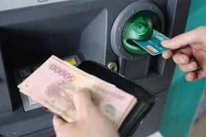 Thanh toán phi tiền mặt vẫn có thể bị đánh cắp tiền?