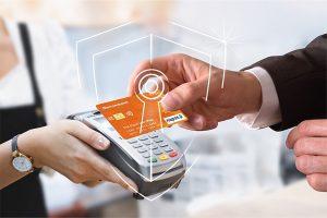 Năm 2018, thanh toán điện tử ở Việt Nam tăng lên 61%