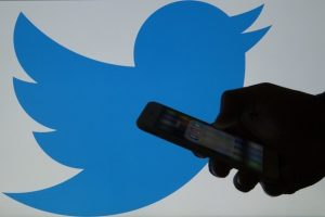 Twitter mua lại startup chuyên phát hiện tin giả Fabula AI