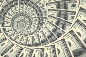 Tỷ giá ngoại tệ 6/6: Áp lực bán ra mạnh, USD tiếp tục dò đáy