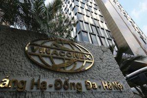 VCG nới tỷ lệ sở hữu của nhà đầu tư nước ngoài tại Tổng Công ty lên mức 49%