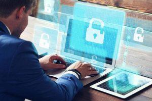Cần cảnh giác cao độ với hacker tấn công hệ ngân hàng số và ví điện tử