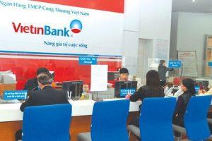 Khối ngân hàng tư nhân sẽ áp đảo khối ngân hàng quốc doanh về thị phần?