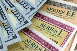 VPBank dự kiến phát hành 1,12 tỷ USD trái phiếu quốc tế
