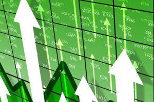 Thị trường chứng khoán ngày 16/7: Thu hẹp đà tăng về cuối phiên sáng