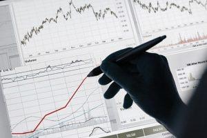 Nhận định chứng khoán ngày 10/7: Tiếp đà tăng điểm?