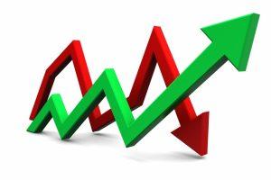 Thị trường chứng khoán ngày 09/7: Kết thúc phiên sáng 2 sàn giao dịch trái chiều