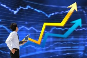 Thị trường chứng khoán ngày 12/7: VN-Index vượt mốc 980 điểm