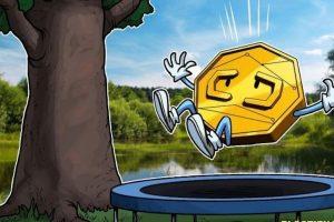 Giá bitcoin hôm nay 26/7: Tiếp tục đà giảm